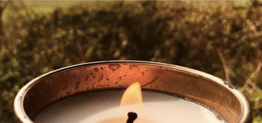 The Secret Cost of Enjoying a Scented Candle (And Its Health Implications)