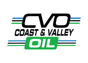 Coast and Valley Oil Distributors