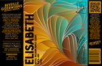 Elisabeth (Royal Belgian Apple) 8.6% ABV