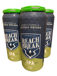 Reach Break IPA (IPA) 6.5% ABV
