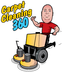 carpetcleaning360