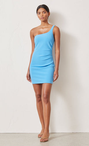 Bec & Bridge- Paloma Dress