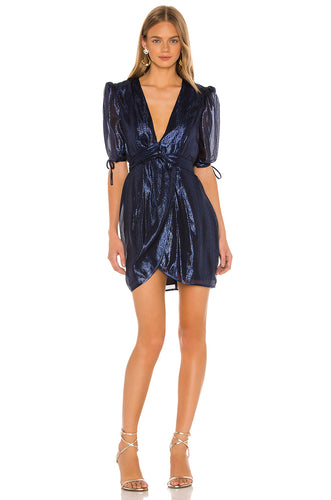 Alice McCALL- Night Cap Dress
