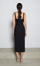 Load image into Gallery viewer, Bec & Bridge- Sadie Tuck Midi