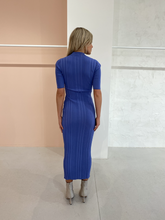 Load image into Gallery viewer, Bec & Bridge-Esme Knit Midi Dress