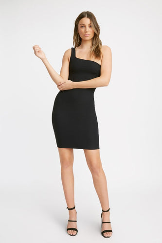 Kookai- Gianna Dress