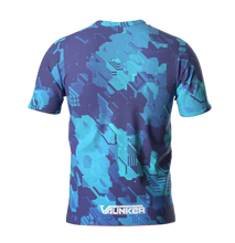 "Load image into Gallery viewer, ""RAD"" Athletic Shirt"