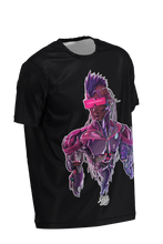 Load image into Gallery viewer, The Unknown Traveler - T-Shirt
