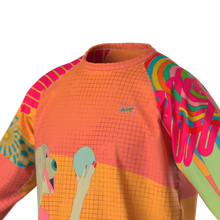 "Load image into Gallery viewer, ""The Pulley"" Sweatshirt"