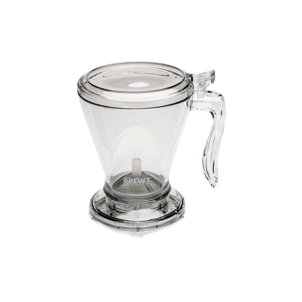 BrewT - Tea Infuser
