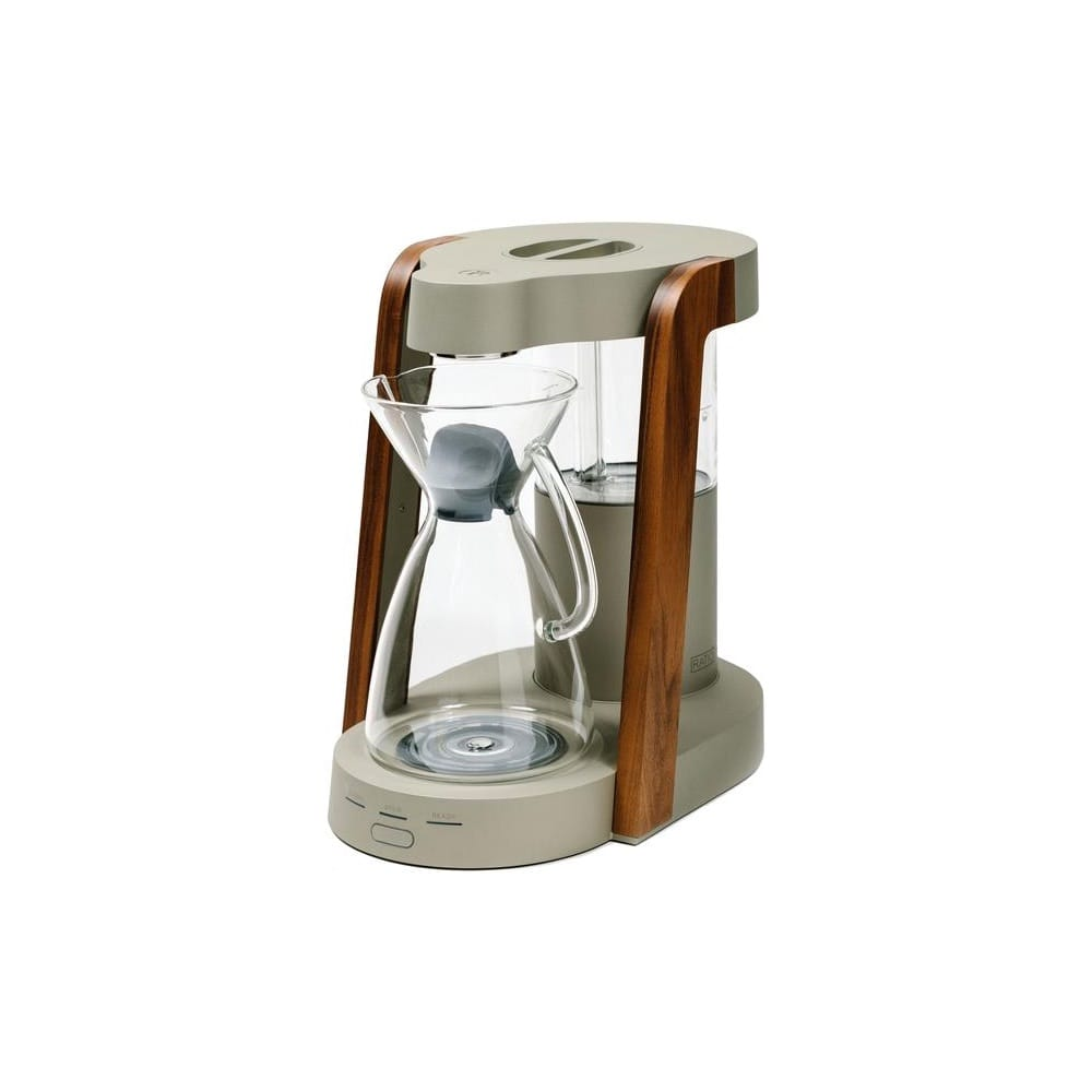 Ratio Eight Coffee Brewer