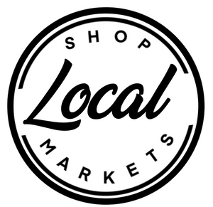 Shop Local Markets