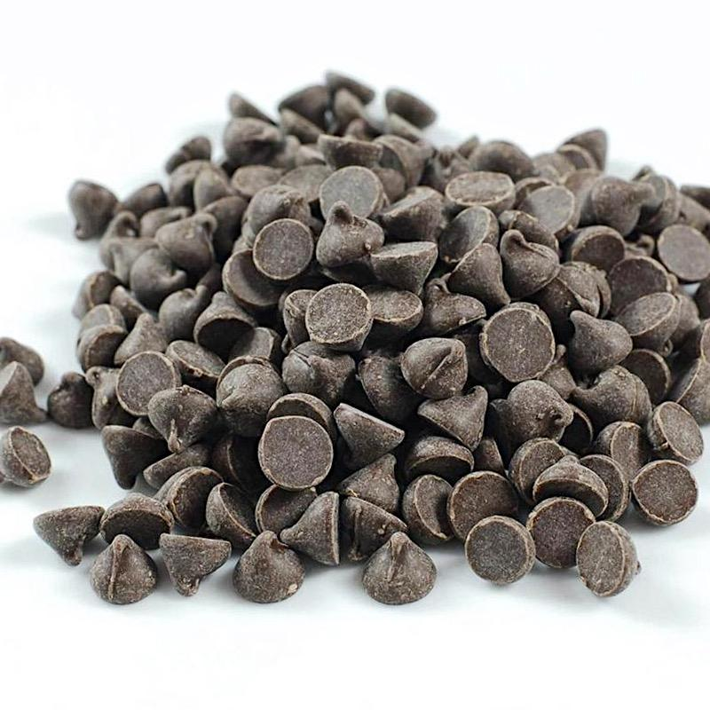 Chocolate Chips - per 100g