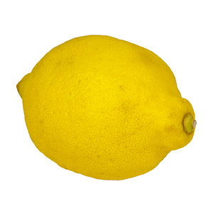 Lemon - bundle of 3