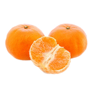 Sweet Juicy Clementines - per lb