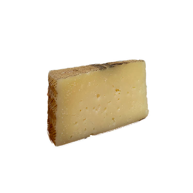 Manchego 6 months - Sheep Milk (135-155g)