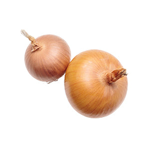 Cooking Onions - per bag