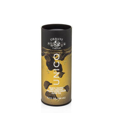Load image into Gallery viewer, Unico Black Truffle 100% Organic Italian Extra-Virgin Olive Oil - 100ml