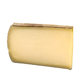 French Comte (135-155g)