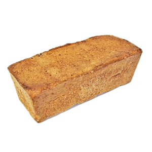 Whole Wheat Sandwich Bread - 24oz