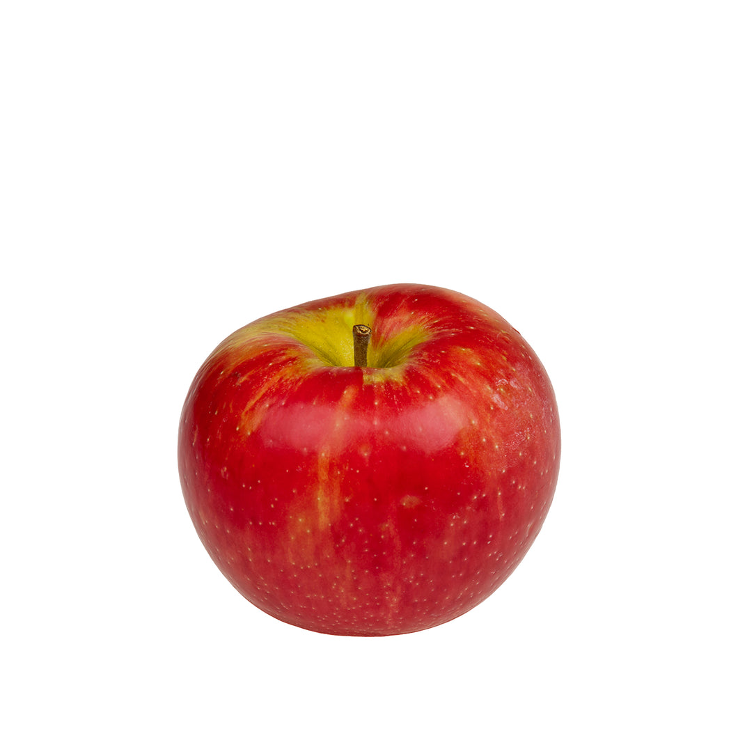 Organic Honeycrisp Apple - per lb