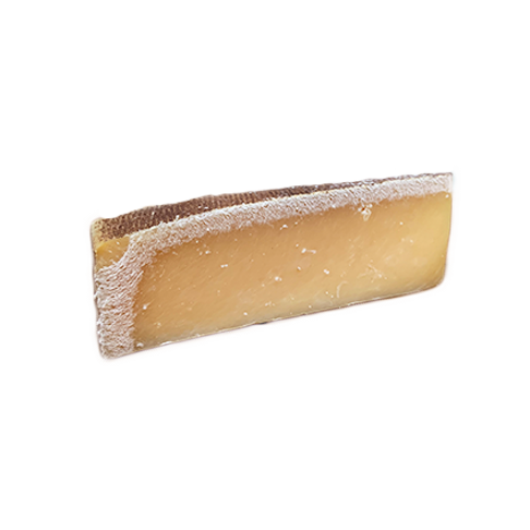Monte 27 Vecchio - Cow Milk from Italy (135-155g)