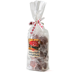 Pure Maple Candy from North Hatley - 250g