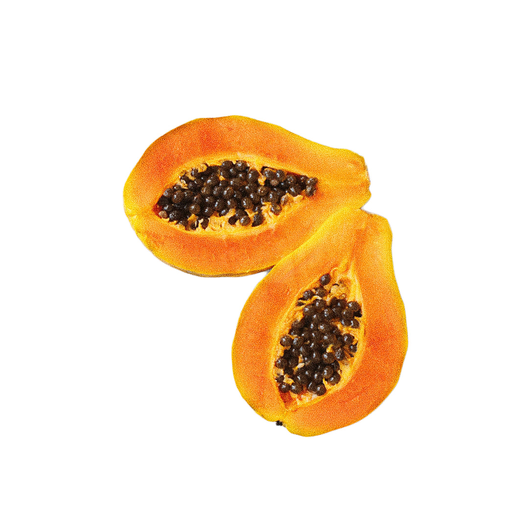 Papaya - each