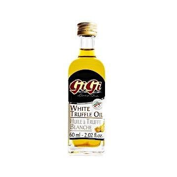 White Truffle Oil 60ml