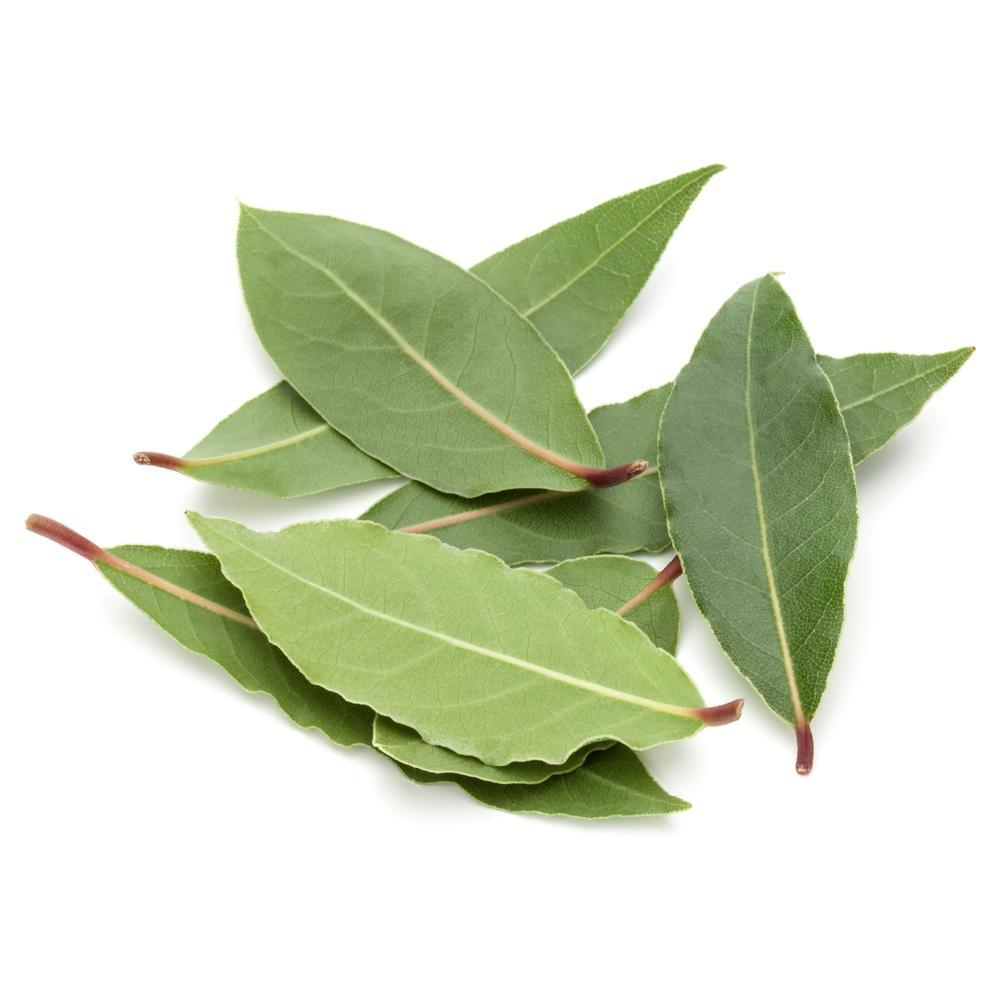 Bay Leaves - per bunch