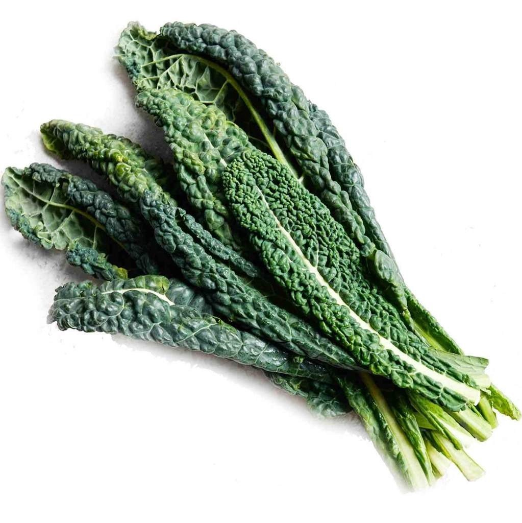 Kale Black - per bunch
