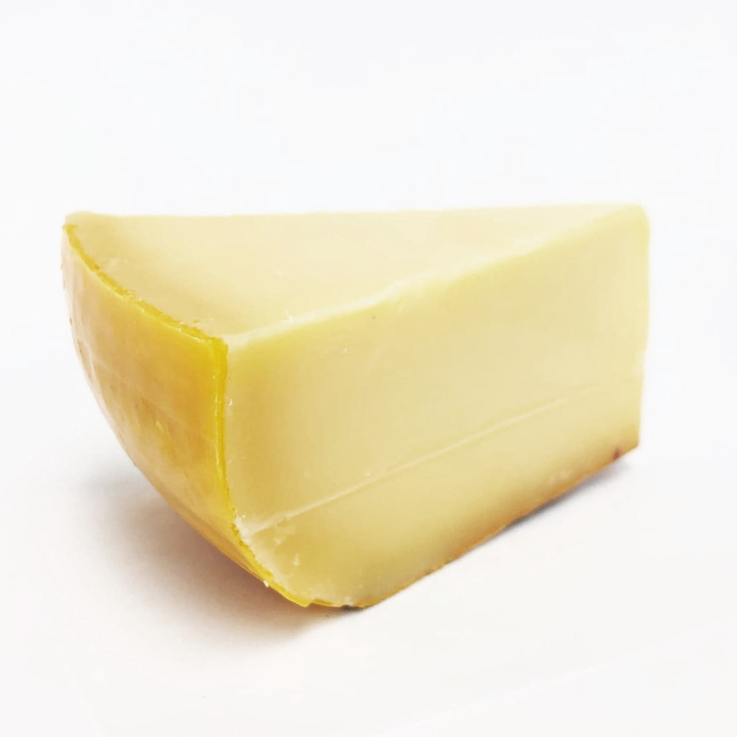Dutch Medium Gouda (135-155g)
