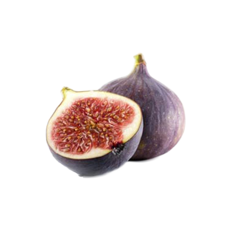 Extra Large Figs - 3 pieces