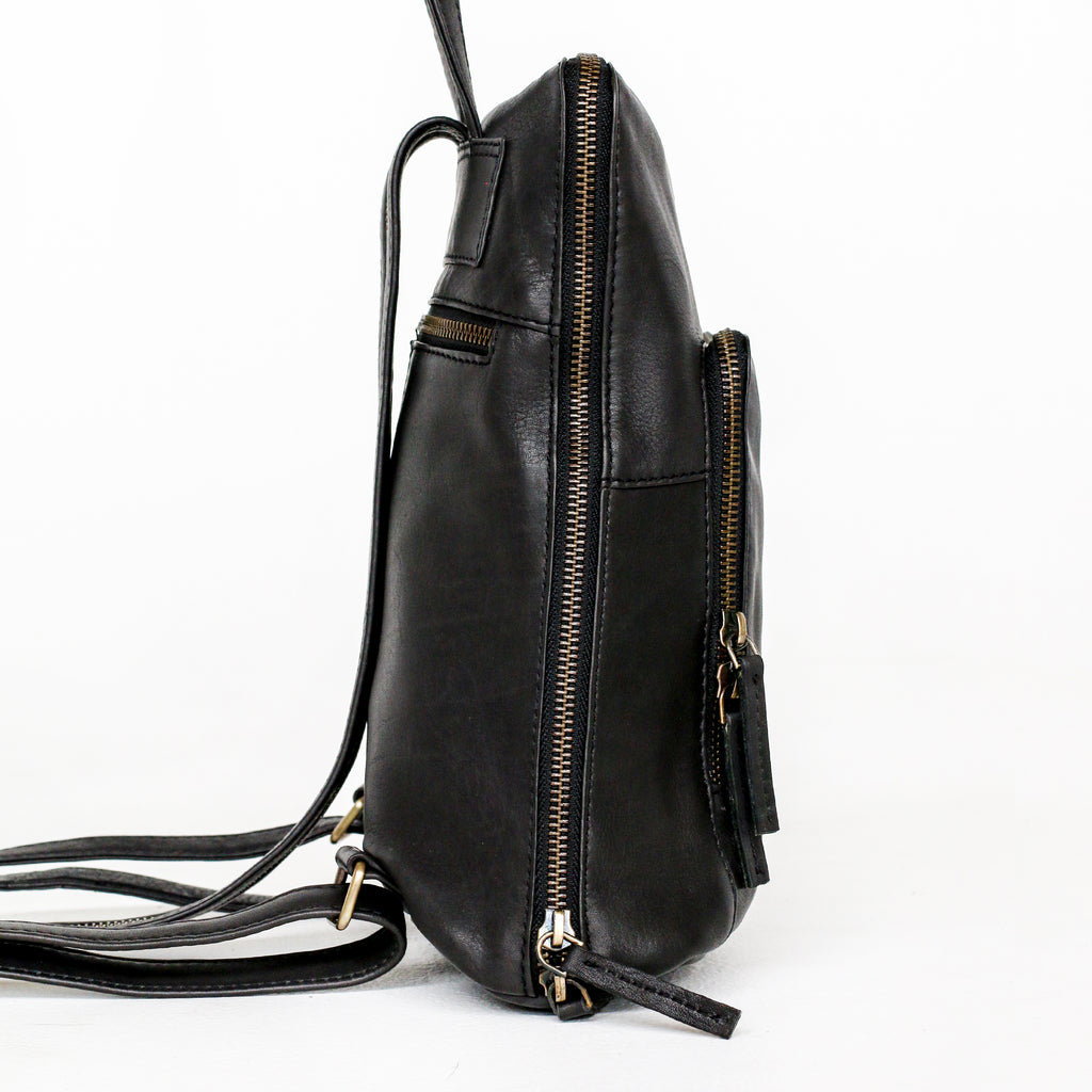 Hedy Backpack