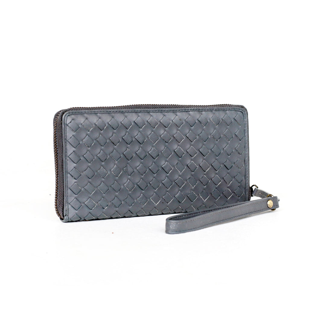 Peggy Wallet