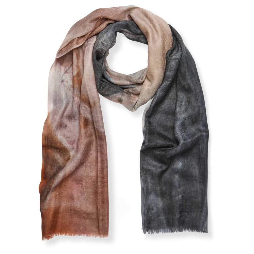 Scout Cashmere Scarf