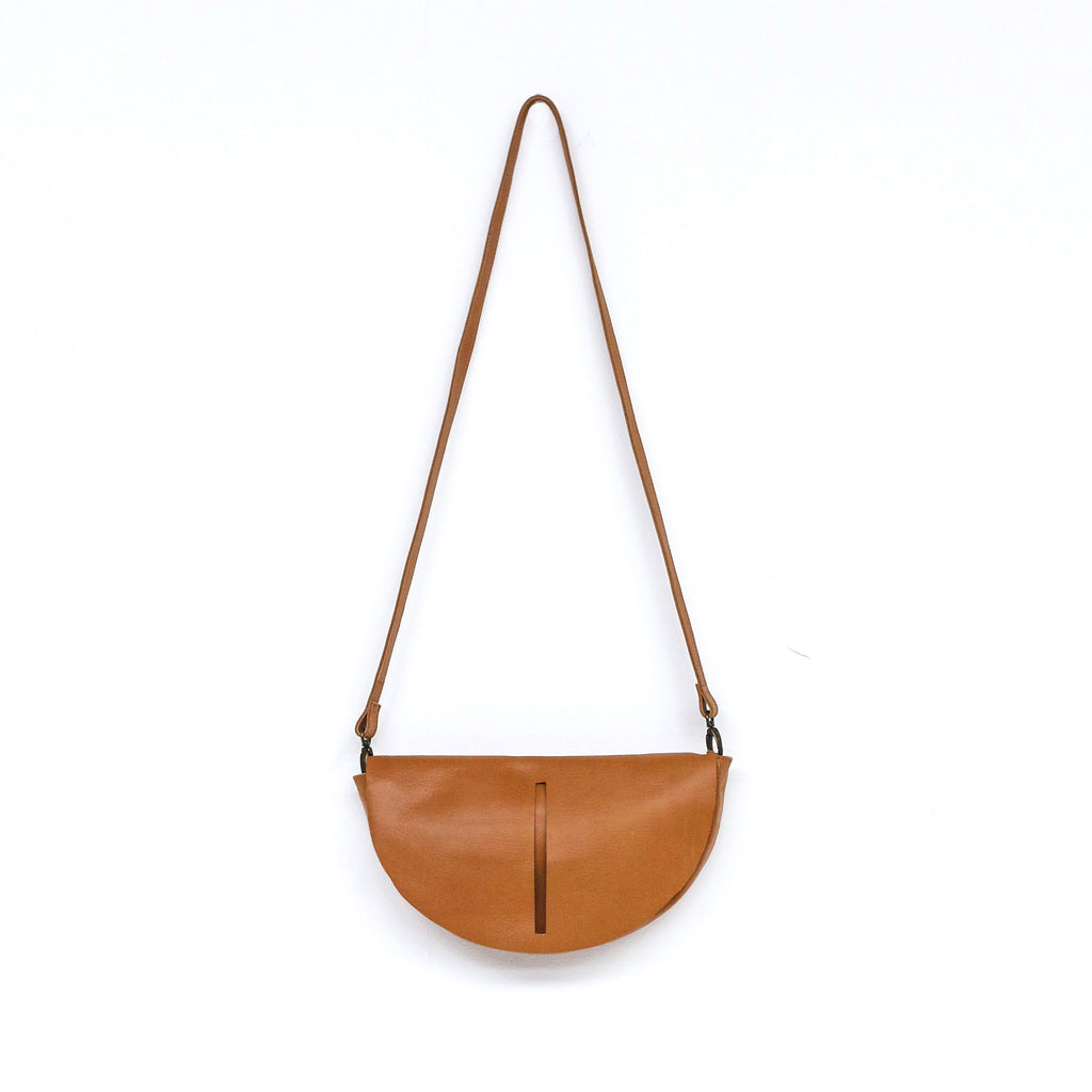 Effie Clutch/Crossbody