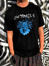 Shpongle Mask T-Shirt #1