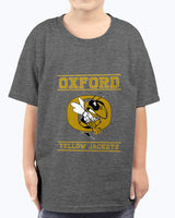 Oxford Yellow Jackets Youth