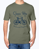 classic bike co.
