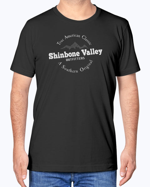 Shinbone Valley Outfitters