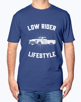 Low Rider Lifestyle