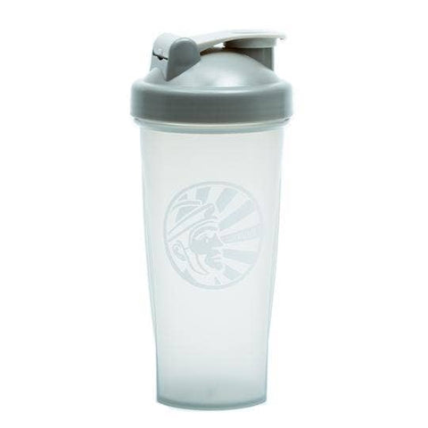 Blender Bottle -GRAY 20oz