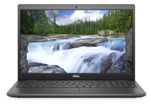 Dell Latitude 15 3510 Core i5