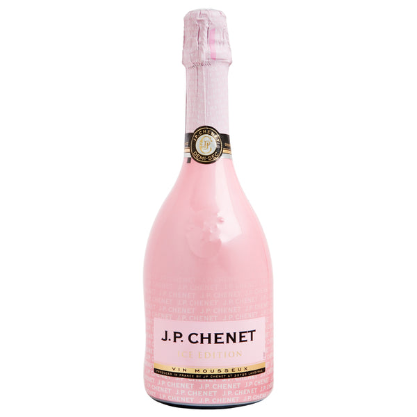 J P Chenet Ice Edition Rose 750 ml