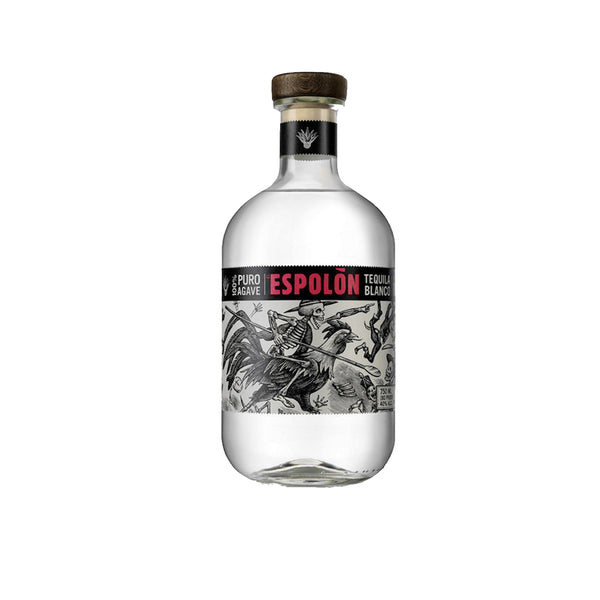 Espolòn Blanco 750 ml