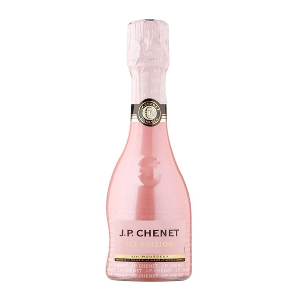 J P Chenet Ice Edition Rose 200 ml