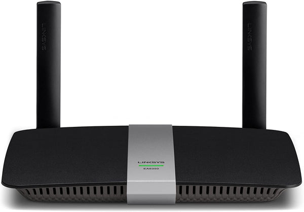 Linksys Router EA6350 AC1200