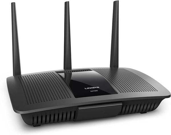 Linksys Router EA7300 AC1750