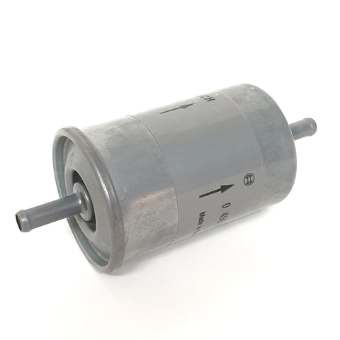 In-Line EFI Fuel Filter 2520223